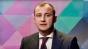 """PSD a depus moţiunea simplă intitulată """"Virusul Cîţu a infectat economia naţională"""""""