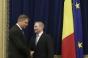 PSD a inregistrat o victorie importanta: Iohannis l-a eliberat din functie pe Augustin Lazăr