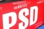 PSD anunta ca Guvernul va adopta o ordonanta de urgenta care sa modifice OUG 114/2018