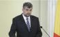 PSD blochează decisiv în Parlament proiectele de autonomie teritorială