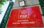 PSD cere Avocatului Poporului să conteste la CCR ordonanța privind urșii