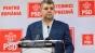 PSD cere un program de măsuri sociale și economice pentru limitarea efectelor coronavirus