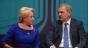 PSD decide soarta lui Tudorel Toader. Dragnea vrea reorganizare guvernamentală și face presiuni asupra Vioricăi Dăncilă