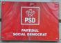 PSD depune azi un proiect de lege care suspenda ratele bancare pentru firme si cetateni, tot anul 2020