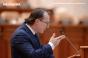 PSD şi ALDE îi răspund lui Florin Cîţu: Sunteţi cel mai trist ministru. Când v-aţi făcut ultimul control?