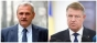 PSD: Klaus Iohannis se antepronunta in dosarul lui Liviu Dragnea