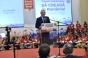"""PSD lanseaza o noua prioritate pentru guvernare: """"Tinerii sunt viitorul nostru!"""""""
