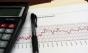 PSD lovește în plin Guvernul: Agențiile de rating arată dezastrul creat în doar 5 luni și jumătate