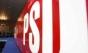 PSD, pe un butoi de pulbere: Ședință de urgență după scandalul Firea-Tudose