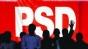 PSD, răspuns la scrisoarea celor 12 ambasade: Încalcă prevederile Convenţiei de la Viena