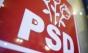 """PSD: """"România nu va lua bani din PNRR anul acesta! Subminează economia națională"""""""