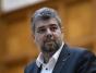 PSD se gândeşte să sesizeze din nou la CCR propunerea lui Iohannis de premier