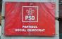 PSD vrea sa depuna motiune impotriva ministrului Finantelor, dupa ridicarea starii de urgenta