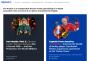 Putin pune presiune pe mass-media independentă: Percheziții la jurnaliști care au scris o anchetă incomodă!