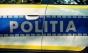 Răpire în plină stradă la Buzău: O fată de 14 ani a fost luată cu forța când mergea la magazin