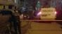Răsturnare de situaţie: O vedetă din K1, asasinul tânărului împuşcat la Bacău