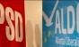 Război în coaliție din cauza legii offshore! PSD condamnă plecarea ALDE de la dezbateri
