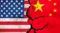 Război între SUA și China. Statele Unite au pierdut controlul. Dezvăluirile tulbură întreaga lume