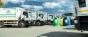 Războiul gunoiului. Cum riscă Județul Timiș să piardă 45 de milioane de euro din fonduri europene