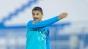 Răzvan Lucescu, criză de nervi - A înjurat un arbitru la finalul partidei