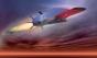 Racheta invincibilă a Rusiei care îngrijorează Occidentul a efectuat cu succes o lansare de pe un submarin nuclear