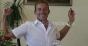 Radu Mazăre se însoară în penitenciar! Cine este aleasa