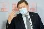 Rafila, atac la Voiculescu: La Ministerului Sănătății a dominat în această perioadă incapacitatea de a gestiona pandemia!