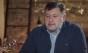"""Rafila o face praf pe Mihăilă, în scandalul raportării morților COVID: """"Am înţeles că trebuie să fie bine ca să nu fie rău!"""""""