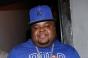 Rapperul Fred the Godson a murit la 35 de ani din cauza unor complicaţii legate de COVID-19