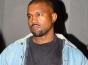 Rapperul Kanye West suferă de tulburare bipolară
