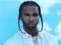 Rapperul Pop Smoke a fost împuşcat mortal în locuinţa sa din Hollywood