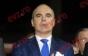 Rareș Bogdan a dezvăluit situația la zi în culisele politicii. Marele atuu al președintelui Klaus Iohannis în lupta pentru Cotroceni