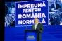 Rareș Bogdan: Dezbaterea lui Iohannis va fi după model american. Câte întrebări vor pune jurnaliștii și cum se va desfășura evenimentul