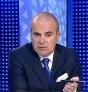 Rareș Bogdan, o analiza cat o lovitura in moalele capului: Cu mitocanii politici prin Europa