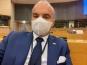 """Rares Bogdan, despre declaratiile lui Ludovic Orban: """"Sa opreasca aceasta campanie murdara. S-ar putea ca nervii mei sa plesneasca"""""""