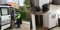 Rasturnare dramatica de situatie! Dublu asasinat in cazul celor doua cadavre gasite in apartamentul groazei