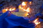 Razboiul din Ucraina, mai important decat criza datoriei din Grecia