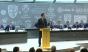 Razvan Burleanu vrea sa fraudeze alegerile FRF