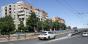 Rețeaua locuințelor sociale: Interlopi și funcționari, parteneri într-o schemă infracțională în București