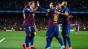 Reînnoirea Ligii Campionilor: lumea sportului în așteptare