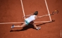 """Reacţia Simonei Halep după finala de la Roland Garros: """"Sunt tristă. Este o zi grea, pentru că nu am câştigat"""""""