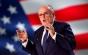 Reacţia Statelor Unite la scrisoarea lui Rudolpf Giuliani către Iohannis: Guvernul SUA nu comentează opiniile unor persoane fizice