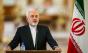 Reacția Teheranului după atacul cu rachete asupra unor baze militare utilizate de americani în Irak: Ne vom apăra împotriva oricărei agresiuni