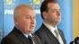 """Reactie Florin Roman, lider PNL, dupa retragerea lui Florin Citu: """"Ludovic Orban trebuie sa ramana comandant, are o putere de munca fantastica"""""""