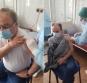 """Reactie pe Facebook dupa ce un medic a anuntat ca renunta la pacientii care refuza vaccinarea anti COVID: """"Bai papagalule, ce faci tu e abuz!"""""""