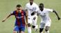 """Real Madrid a câștigat primul """"El Clasico"""" din pandemie: 3-1 pe terenul Barcelonei"""