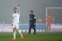 Real Madrid a învins Paris Saint-Germain, scor 2-1, şi s-a calificat în sferturile Ligii Campionilor