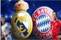 Real Madrid - Bayern Munchen. Cum s-a încheiat meciul. Cine merge în finala Ligii Campionilor