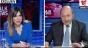 Realitatea TV, lider de audiență in prime-time cu emisiunea Denisei Rifai cu Traian Basescu
