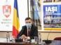 "Rechizitoriul dosarului ""Skoda"" in care este implicat Mihai Chirica: Limuzine la Primaria Iasi versus rable nefunctionale la Politia Locala"